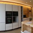 Showkitchen Graz